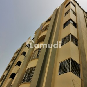 Mehran Tower Shop Available For Sale