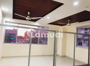 G-11 markaz shop for rent opposite telenor office in al ghaffar plaza