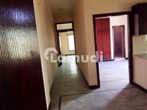 2 Beds Apartment On Main Nust Road For Family Sector H-13