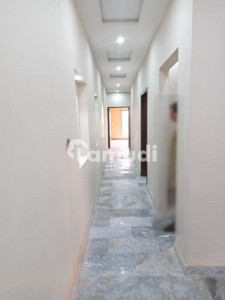 10-marla Luxury Newly Constructed Full Double Storey House For Rent In Architects Engineers Housing Society