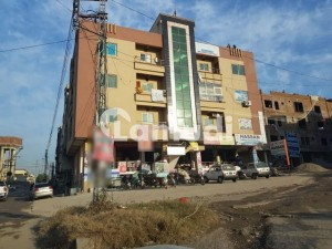 Shop For Sale In PWD