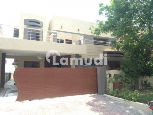 1 Kanal Beautiful House For Rent In Dha Phase 1