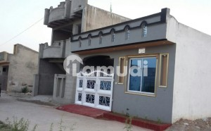 House For Sale At Adiala Road Near Graid  Station