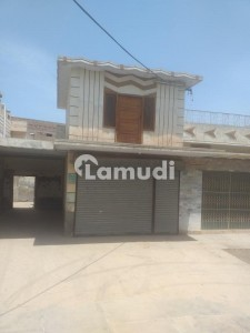 2 Kanal House For Sale On Ideal Location