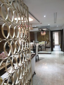2 Bed Luxury Apartment Ready To Move In Air Avenue Dha Phase 8
