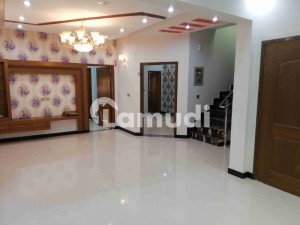 Best 5 Marla Upper Portion Is Available For Rent In Bb Block
