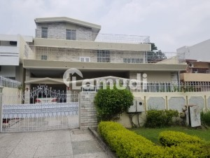 Upper Portion Available For Rent G 9\3 Islamabad
