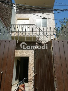 New House For Rent Main Pulbranra Road Oppsite Exise Taxtaion Office
