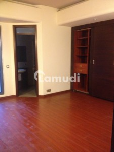 Three Bedroom Compact Apartment 1750sqft Unfurnished For Rent In Silver Oaks Apartments F10 Islamabad