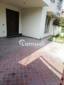 10 Marla House For Rent Imperial Home S Black