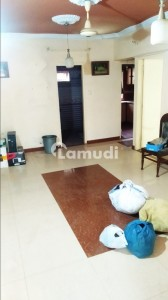 Gulshan Main Road Boundary Wall Project Flat For Sale