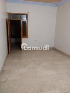 Bufferzone - Sector 15-A/5 House Sized 1200  Square Feet