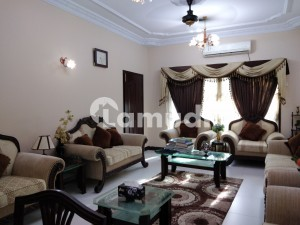 Brand New Independent 250 Yard Town House For Sale