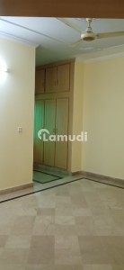 House For Rent Water Gas Electricity