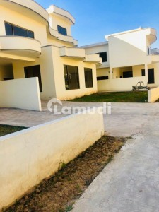 3 Bedroom House Is Available For Rent