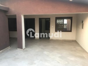 2 Bed 2nd Floor Portion For Rent