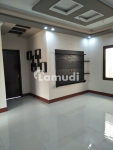 Portion Available First Floor For Sale