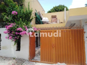House Available For Rent In Model Town A