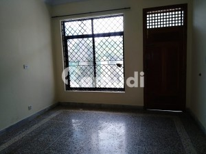 Room For Rent In 4 Marla House Great Opportunity For You To Have The Property Of Your Choice
