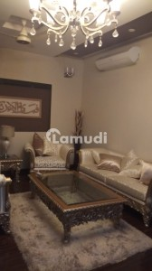 1 Kanal New House For Sale In Garden Town
