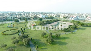 1+1 Kanal Pair Plot For Sale In Lake City Sector M2 Back To 5 Acres Park Ring Road And 100 Feet Main Road