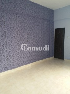 150 Sq Yard Lower Position For Rent Available At Qasimabad Happy Homes Hyderabad