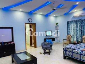 1 Kanal Commercial House For Rent Like A New Near To Canal Outclass