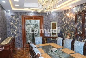2 Kanal House Available For Rent Full Furnished In Dha Phase 1 M Block