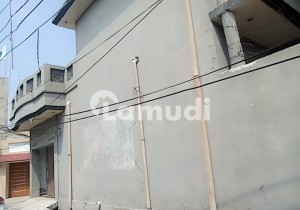 Double Story House For Sale Main Bazar Mianwali Main Mianwali City