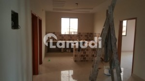 2 Bed Lounge Flat Is Available For Rent