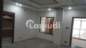 Flat For Rent Sultan Plaza Main Attock City Ideal Location