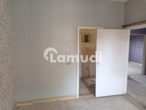 Saima Avenue 4th Floor Flat Is Available For Rent