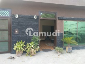 Affordable House For Sale At Gulshan Iqbal Town Arbab Road University Town Peshawar