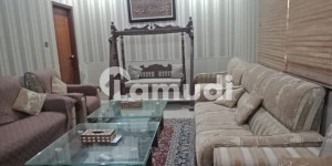 200 Sq Yard Upper Portion For Rent Available At Qasimabad Naseem Nager Road Hyderabad
