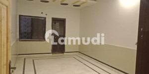 200 Sq Yard Portion For Rent Available At Wadhu Wha Road Hyderabad