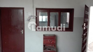 2nd Floor Portion For Rent Separate Entrance