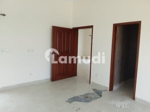 10 Marla Brand New House Available For Rent In DHA Rahbar 1 Lahore