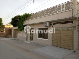 Beautifully Well Build House For Sale