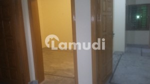 Margalla Town Lower Ground Portion Basement Available For Rent