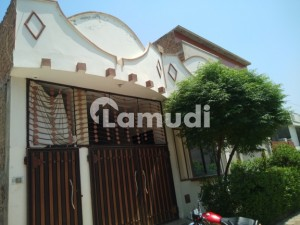 1125  Square Feet Lower Portion For Rent In Shadman City Phase 1
