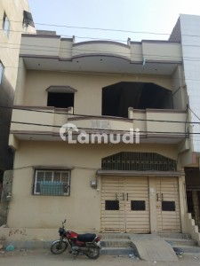 Commercial House Plots And Shops Available In Malir Or Anywhere In Karachi