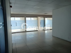 Property Connect  G 8 High Rise Tower 7000 Square Feet Office Space Available Perfect For Ngos Telecom