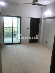 Flat In Raza City Centre Near Bhains Colony Mor On National Highway.