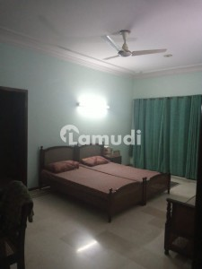 2 Kanal Luxury House Available For Rent