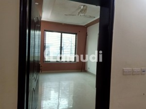 5 Marla Outstanding Double Storey House Available In Wapda Town