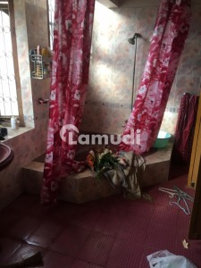 Flat For Rent Dashtyar Pride First Floor Lift Nearby Hasan Square Opposite Expo Centre