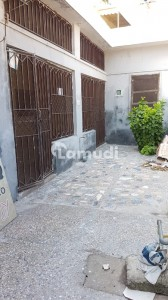 House 2 Beds Single Storey For Rent