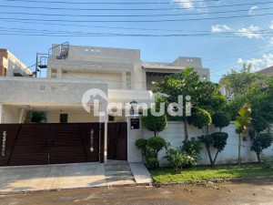 House For Rent In Gulberg   Garden Town Lahore
