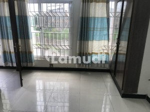 450  Square Feet Flat In Cbr Town Phase 1 For Rent At Good Location