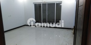 1 Kanal Brand New Basement For Rent In Dha Phase 6